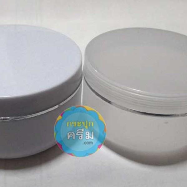 กระปุกพลาสติก : กระปุก Nevia